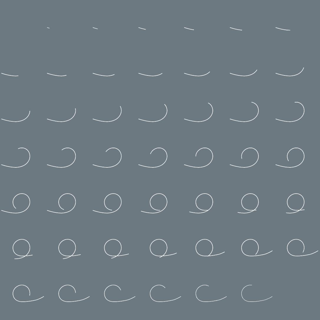 Flipbook Node: Creating an Animated Texture – Jess's UE4