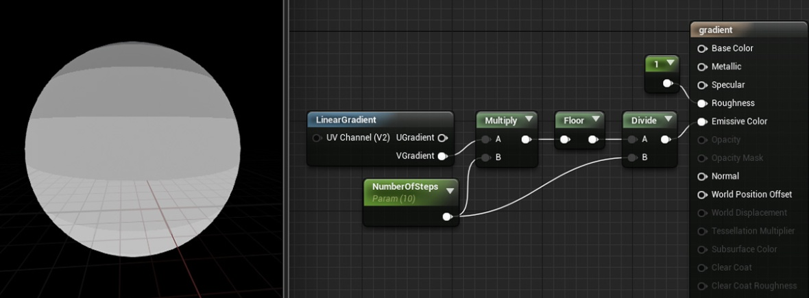 Ue4 Farchive Example